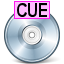 Medieval CUE Splitter (PC) icon